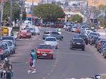 SANTARÉM - TAPAJÓS - BRASIL