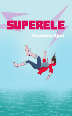 LIBRO - Superele  Vanessa Ejea (25 Junio 2015)  NOVELA - COMEDIA ROMANTICA  Edición ebook kindle | Comprar en Amazon