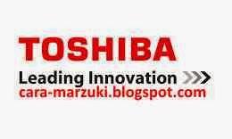 29 Daftar Harga Laptop Toshiba 3-10 Juta Terbaik Terlengkap 2015
