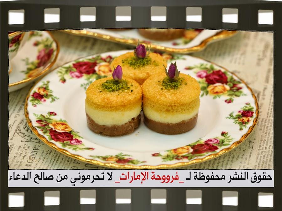 http://1.bp.blogspot.com/--07zF2GTjSo/VG3NxncqwOI/AAAAAAAACuw/bNISxRPNB2U/s1600/25.jpg