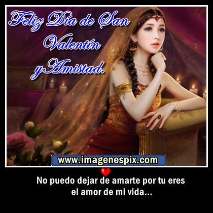 Imágenes de Amor para descargar gratis al celular - Imagenes De Dia De San Valentin Para Facebook