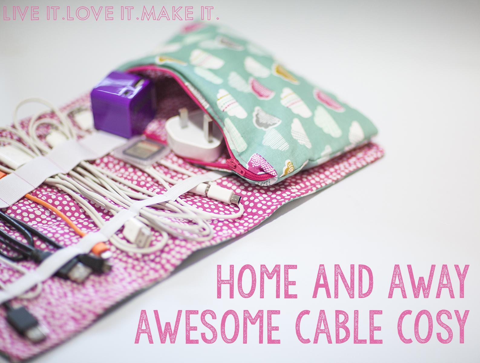 Live it love it make it makers month make it cable cosy makers month make it cable cosy free pdf download jeuxipadfo Gallery
