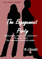 The Engagement Party - Click to Read an Excerpt
