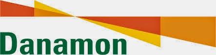 info-lowongan-kerja-bank-danamon-pemalang-2014