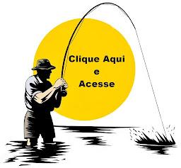 | Pescador On Line |