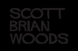 Scott Brian Woods