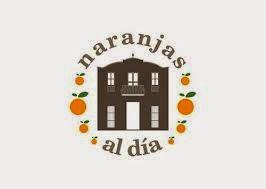 NARANJAS AL DIA -COMPRAR NARANJAS EN INTERNET