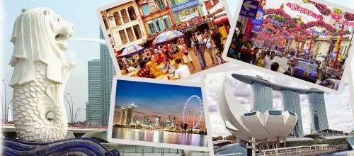 paket-liburan-ke-singapore