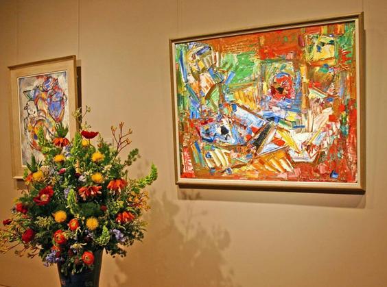 http://www.chezjoeline.com/app/download/9994836895/Exposition+florale++..++21+01+2015.pps?t=1421775904