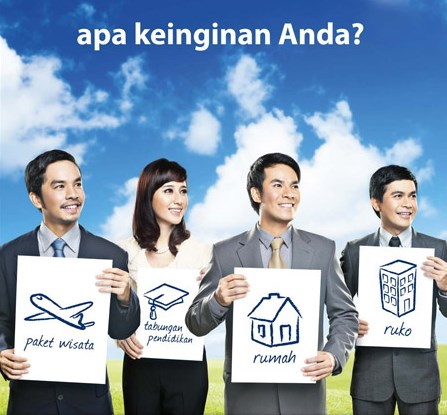 Ingin Dapatkan Pinjaman Kredit Multiguna Dari Bank?. Inilah Persyaratannya!