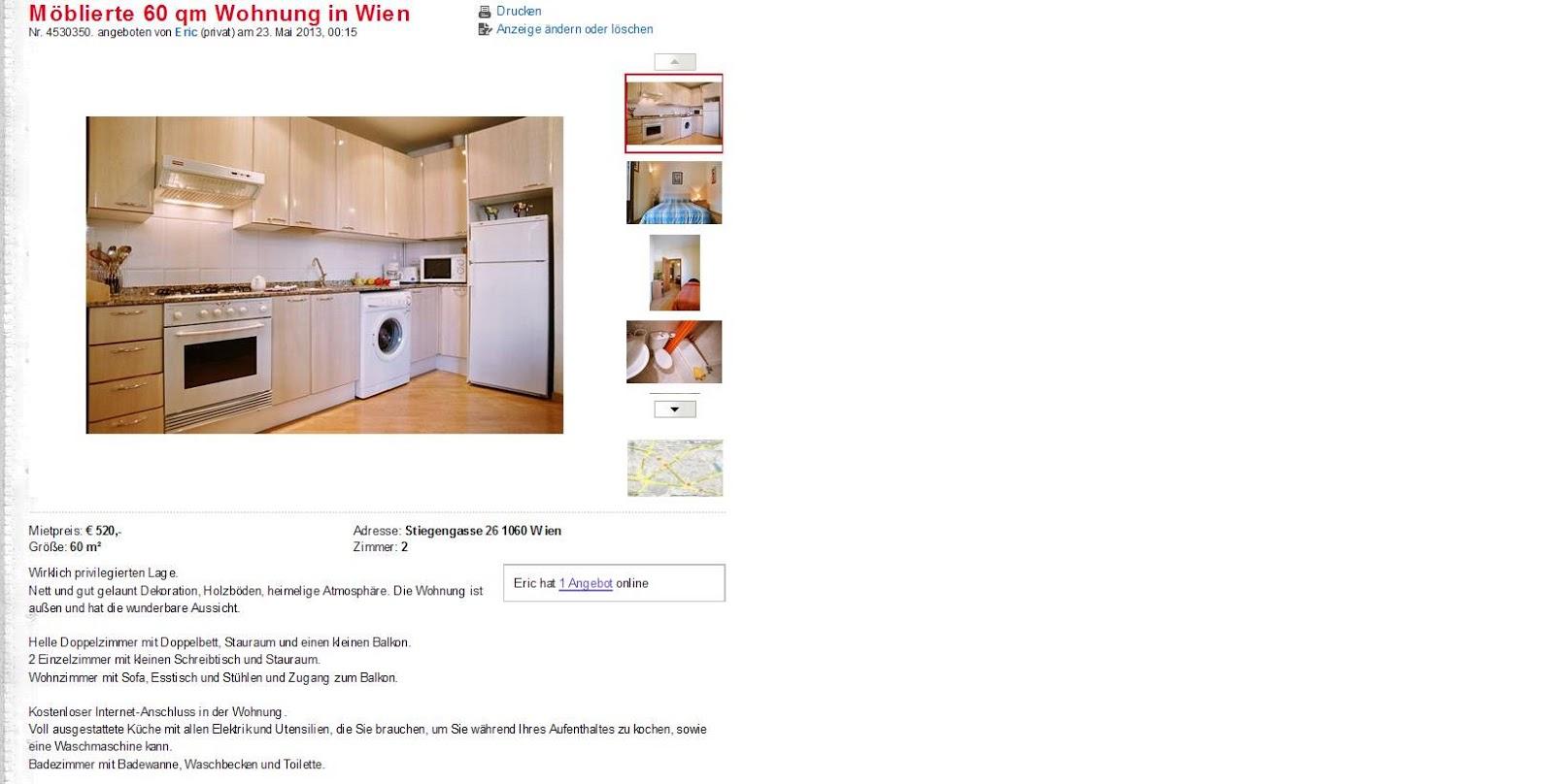 wohnungsbetrug2013 informationen ber wohnungsbetrug seite 225. Black Bedroom Furniture Sets. Home Design Ideas