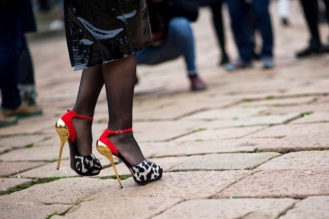 Giuseppe+Zanotti+heels