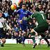 Tottenham 0-0 Chelsea : Five Conclusions