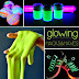 25+ Glow in the Dark – Hacks and Must-Haves
