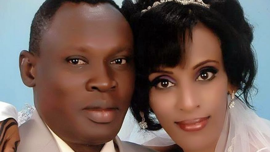 http://www.foxnews.com/world/2014/06/26/sudanese-christian-woman-reportedly-freed-again/