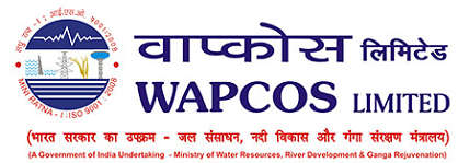 WAPCOS Limited Recruitment 2015 Engineer Trainee (Civil, Electrical) – 25 Posts