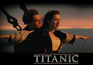 Déclaration d'amour au cinéma 4