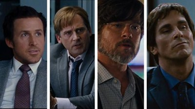 sinopsis film The Big Short
