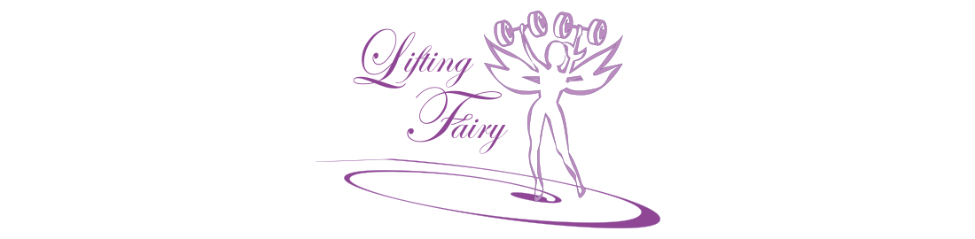 Lifting-Fairy