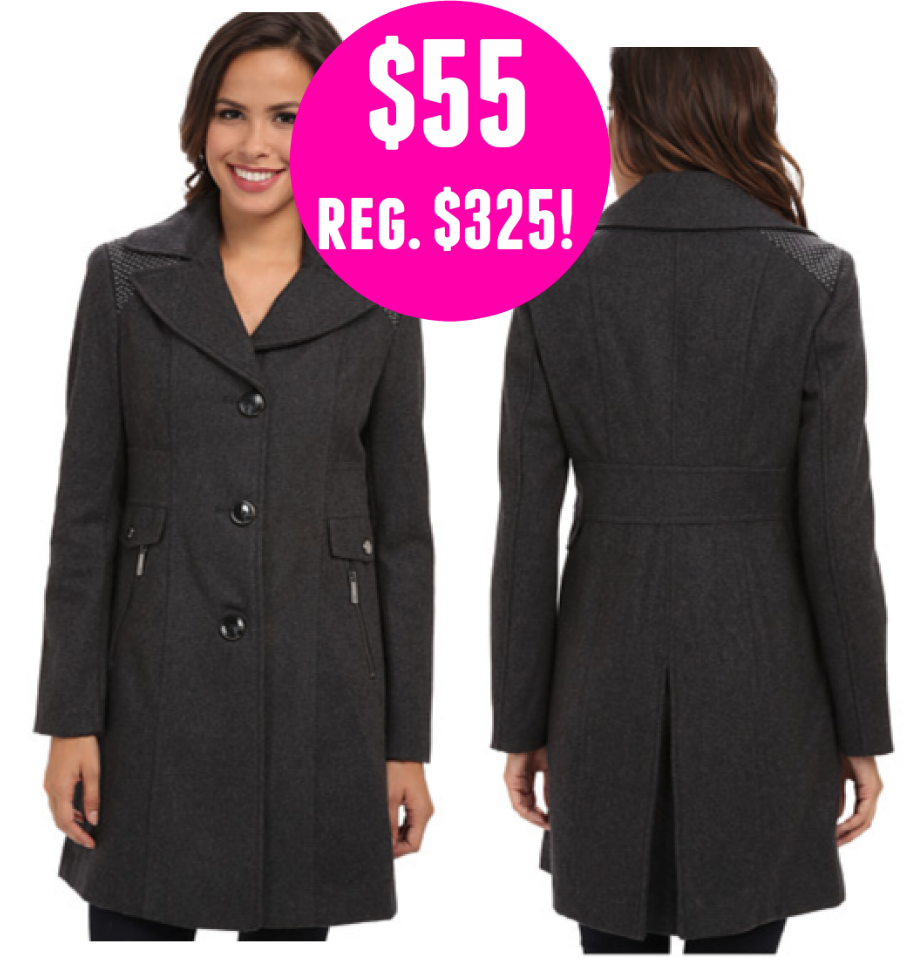 http://www.thebinderladies.com/2014/10/6pmcom-womens-kenneth-cole-new-york-zip.html#.VFLAKb7duyM