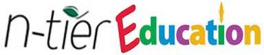 n-tier education