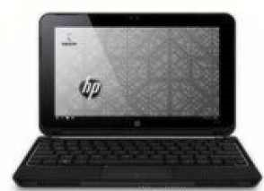 HP Pavilion g4-2219tu Drivers For Windows 8 (64bit)
