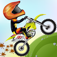 Best Free Mobil Games, Android, Windows Phone, ios (iphone ipad) mobil Racing Simulation, Mobil Sharing Platform.