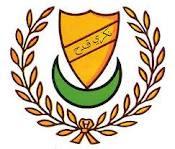 Jawatan Kerja Kosong Jabatan Perancangan Bandar dan Desa Negeri Kedah