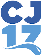 Club Jove 2017