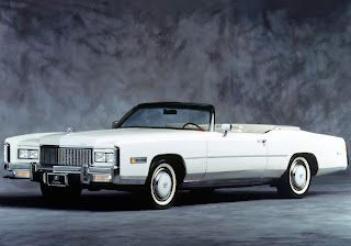 Eldorado-Cadillac-Convertible-wallpaper