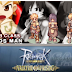 Ragnarok Online: Valkyrie Uprising: Swordsman Knight Stats and Skills - 2 Handed DPS Builds