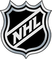 NHL Hockey Internships