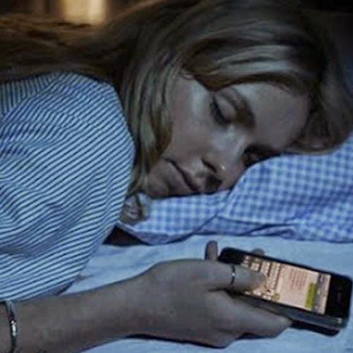 5 coisas estranhas que o seu corpo faz enquanto você dorme