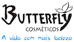 Butterfly Cosmticos