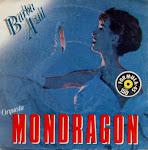 La Orquesta Mondragón