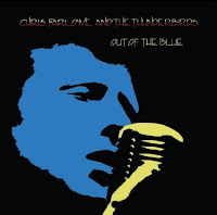 Chris Farlowe and the Thunderbirds - Out of the Blue
