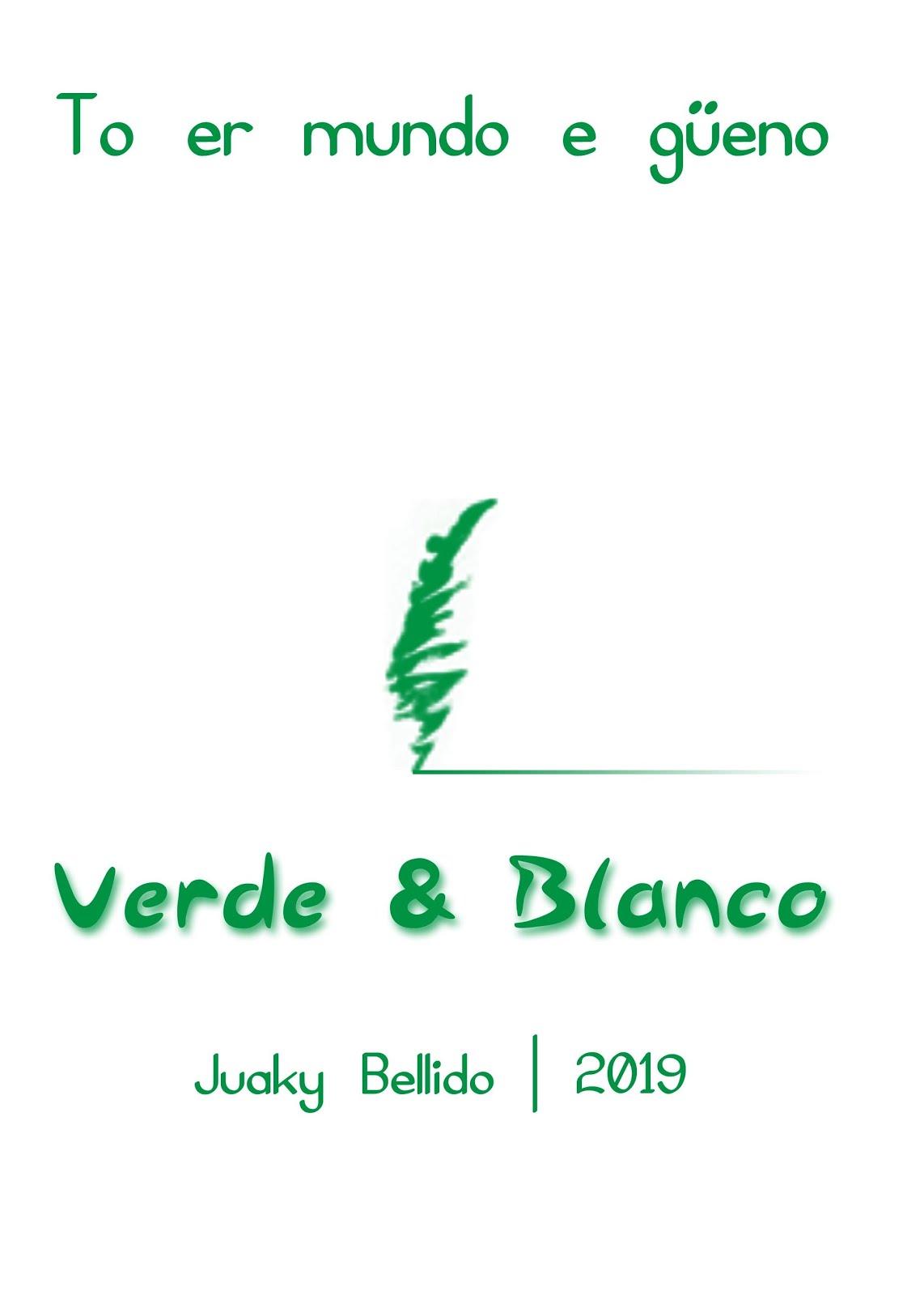 Publicación 2019