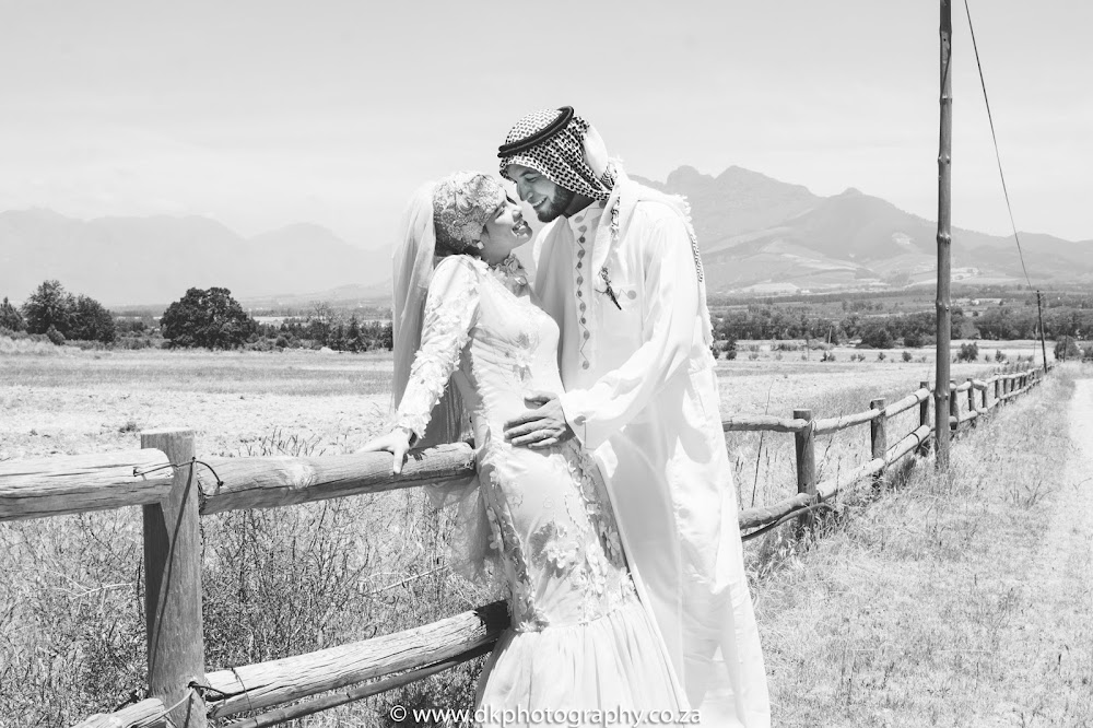 DK Photography CCD_1411 Preview ~ Tauriq & Gaironesa's Wedding in Belair Guest House, Paarl  Cape Town Wedding photographer