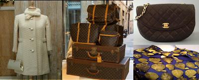 VI Feria Vintage de Moda Shopping, del 19 al 22 de noviembre
