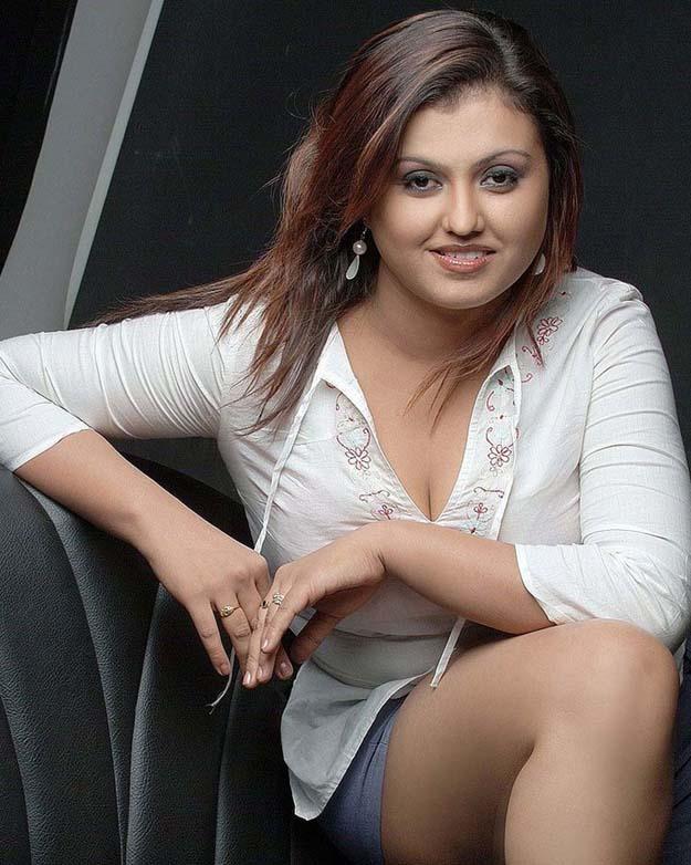 Are mistaken. Indian actress sona hot congratulate, very