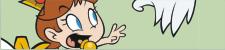 14 imagens para elite afiliados do Super Mario baby - 225x50