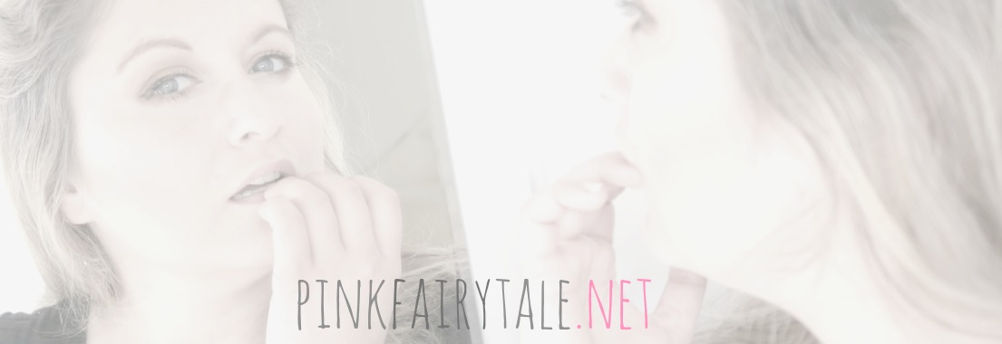 PinkFairyTale.net