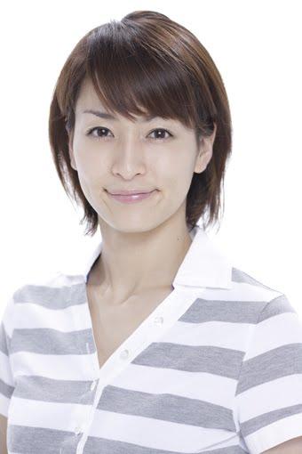 水野裕子の画像 p1_25