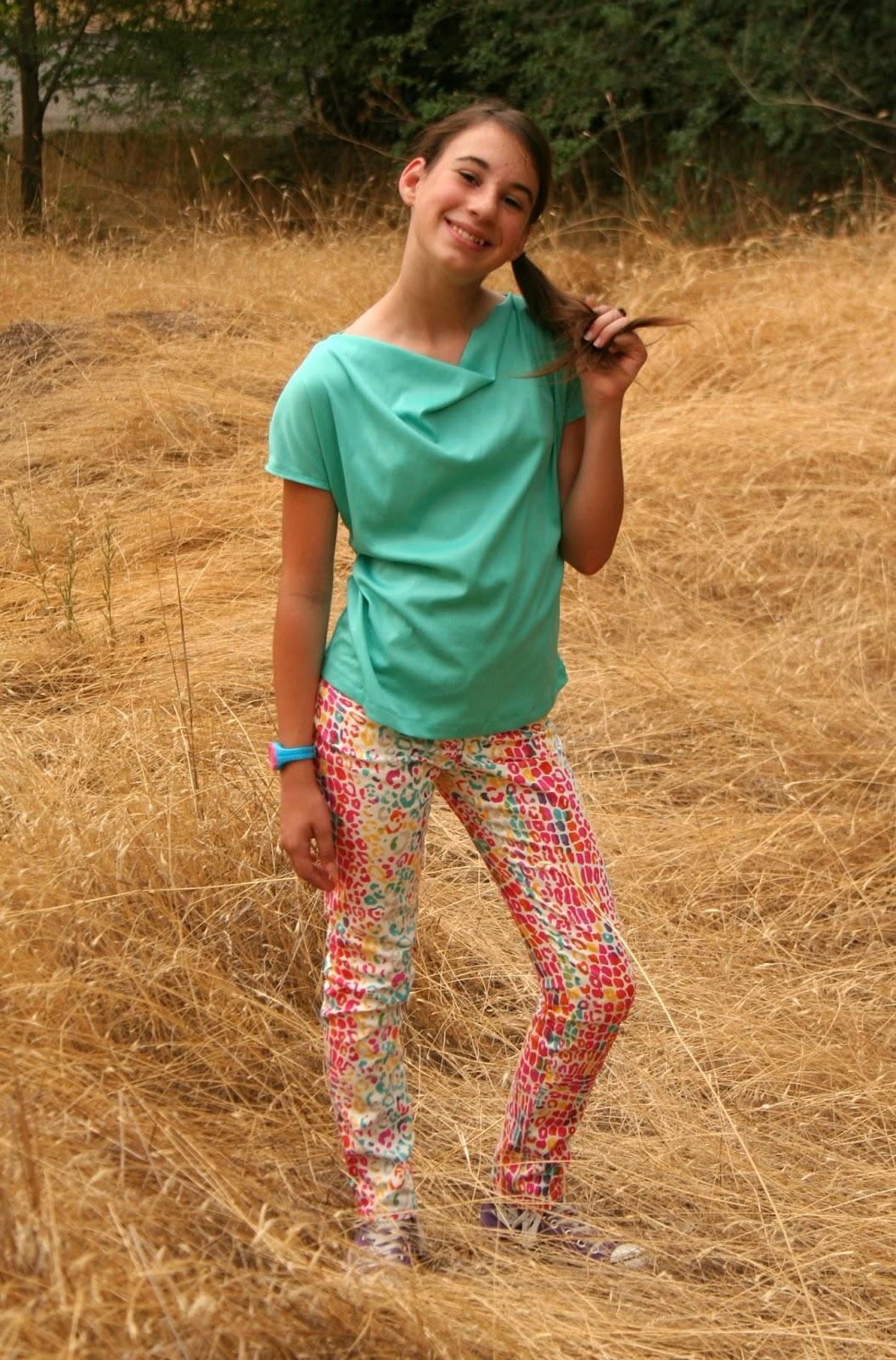 13 year old girls in shorts newhairstylesformen2014 com