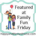 http://www.happyandblessedhome.com/family-fun-friday-week-81-back-to-school-planning/