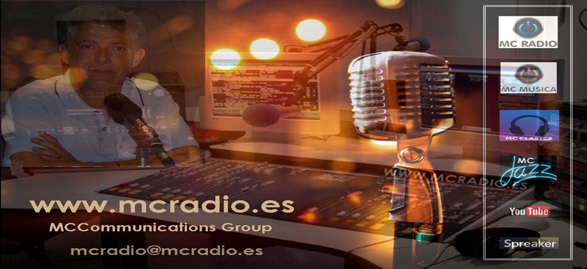 Mitxel Casas - La Radio