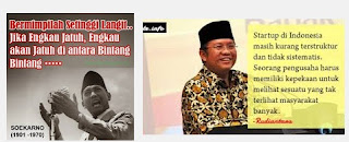 gambar Kata-kata Bijak Indonesia