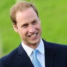 Putera William