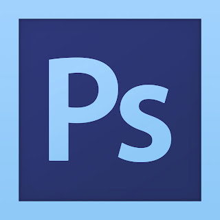Online learning photoshop