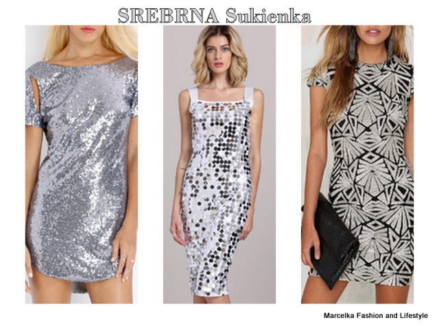 www.shein.com/Silver-Cap-Sleeve-Sequined-Dress-p-243115-cat-1727.html?utm_source=marcelka-fashion.blogspot.com&utm_medium=blogger&url_from=marcelka-fashion